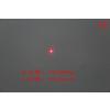 供应激光雕刻机定位红光灯