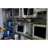 供应二手医疗设备销售维修租赁除颤监护仪心电图机B彩维修销售