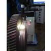 供应齿轮激光熔覆修复