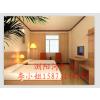 供应新余酒店家具|新余宾馆套房家具定做——湖南浏阳家具厂