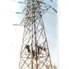 供应河南最专业的铁塔防腐刷漆施工队 防腐保温