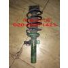 供应英菲尼迪FX35三元催化 钢圈拆车配件
