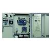 供应ZK-FS风机节电系统