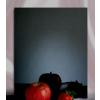 供应304彩色不锈钢黑镜钢装饰板