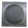 大量供应不锈钢水箱冲压板