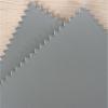 供应高亮PU革SRX3002-1