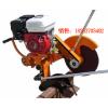 供应NQG-6.5内燃锯轨机