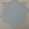 供应亮银PVC革SRX3003