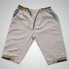 供应Most People 儿童休闲短裤ETDK01