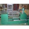 供应自动焊机机具站的管理