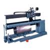 供应自动焊接设备交直流多工位焊机