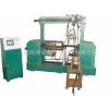 供应自动焊接设备焊芯选用专门金属丝