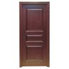 供应富意雅复合木门儿童房套装门实木烤漆门实木橱柜门厂家直销