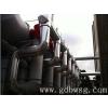 供应蒸汽管道防腐保温施工 蒸汽管道保温厚度 发源防腐