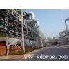 供应发源防腐管道保温工程公司的施工案例展示