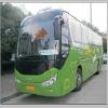 南京地区最优质的租车公司_南京包大巴车