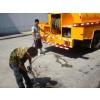 供应苏州市公路雨水管道市政污水管道疏通清淤及高压清洗工业排污管道