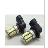 供应LED车灯,LED雾灯系列