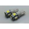 供应LED示宽灯系列