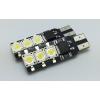 供应LED解码示宽灯系列