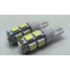 供应 LED车灯,LED示宽灯系列