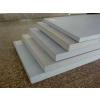 天津橡塑制生产销售,天津硅酸铝制品供应商,天津海门建材