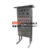 供应不锈钢立式仪表箱厂家