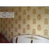 供应阳泉沙画壁材