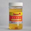 供应(浙江地区)工业润滑油代理加盟加美润滑油高端品牌