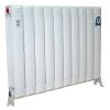 供应钢铝散热器