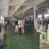 深圳电子IC回收|东莞电子IC回收|广州电子IC回收