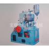 供应强制循环蒸发器的主要用途