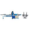 供应直线机,精品直线机,带控制箱直线机,台湾技术机种