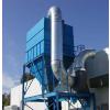 供甘肃兰州除尘器和青海西宁环保设备大量供应