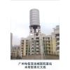 供应水塔型美化天线外罩(规格多种可按需订制)