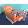 供应一体沙发的特点