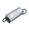 供应LED户外电源