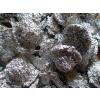 供应企石哪里有回收废锌合金公司?企石废锌合金回收采购价