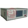 供应电力变压器参数测量仪