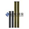 供应碳纤维滤芯,高效活性炭纤维滤芯