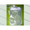 供应佛山PVC袋_PVC服装包装袋_广州订做PVC袋