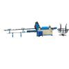 供应抽线机,台湾机种高品质自动抽线机