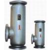 供应汽水混合器