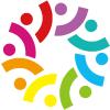 供应2014中国(武汉)国际孕妇、婴儿、儿童产品博览会