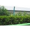 供应张家港市双边护栏网