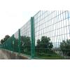 供应无锡市桥梁护栏网