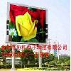 台州LED广告灯箱-台州LED广告灯箱专业定做