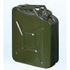 供应20L美式汽油桶