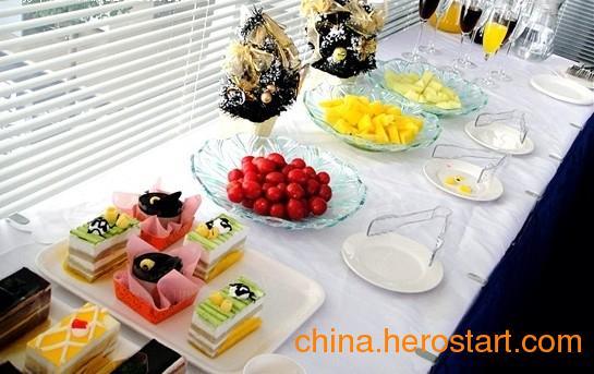 供应乌鲁木齐自助餐、冷餐会、乌鲁木齐会议茶歇提供