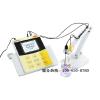 供应实验室用台式精密酸度计pH计-PH510